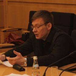 Индивидуальная консультация от Андрея Ратникова
